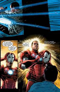 Preview  Agents Of Shield  5