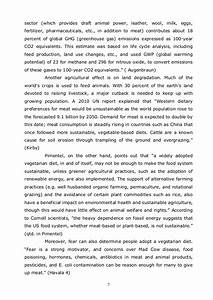Famous Literary Essays D Design Assignments Famous Literary  Most Famous Literary Essays Books High School Essay Writing also Example English Essay  Need Someone To Write My Assignments