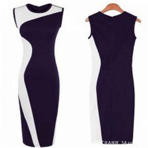 Dorothy Perkins - Women's Fashion, Dresses, Petite..
