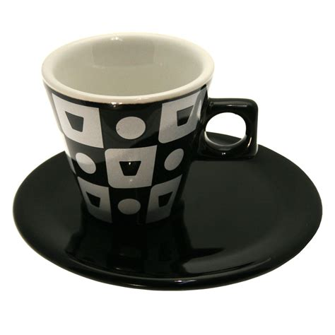 75 ml to cups nescaf 233 dolce gusto barista espresso cups set new edition 75 ml at about tea de shop