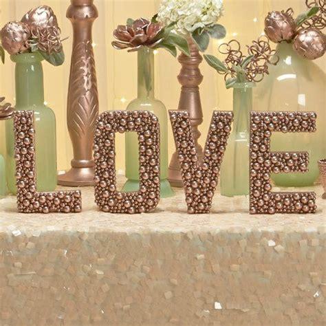 28093 antique candle holders 210105 wedding decoration tutorial gallery wedding dress