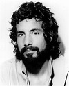 Cat Stevens | Discography | Discogs