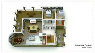 small cabin plans with basement small cottage plan with walkout basement small cottages cottage floor plans and walkout basement