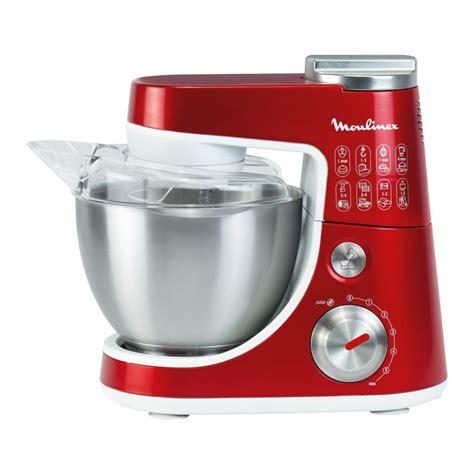 masterchef cuisine jaki kuchenny kupić kuchnia i jadalnia