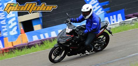 Yamaha Mx King Hd Photo by Gilamotor Portal Komunitas Motor
