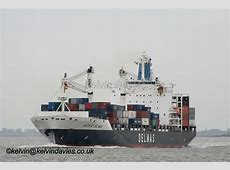 Ship Photos, Container ships, tankers, cruise ships