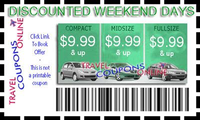 99302 Enterprise Canada Coupons by Enterprise Weekend Deals Coupons Walmart Photo Coupon Canada