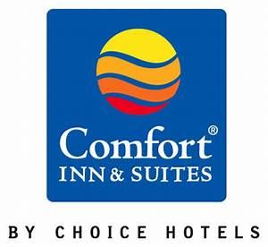 Comfort Inn - North Little Rock Convention & Visitors Bureau