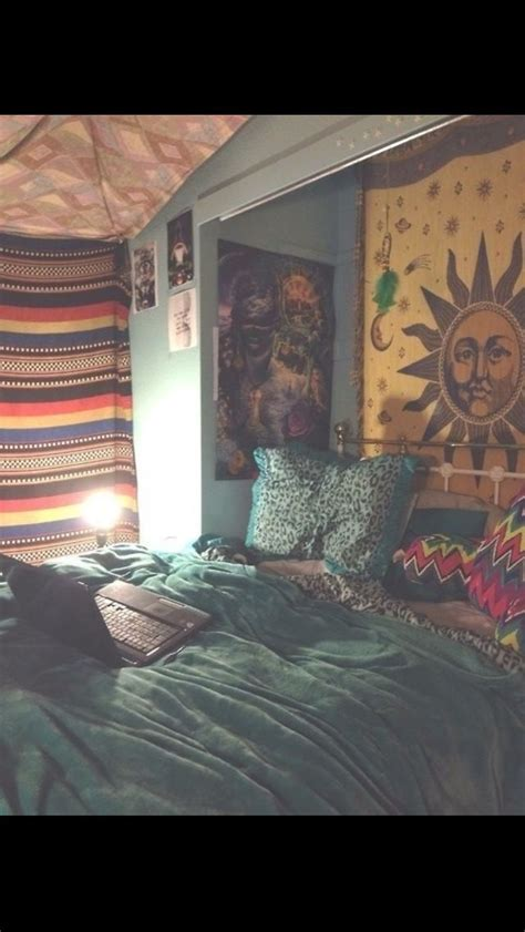 hipster bedroom tumblr bedrooms pinterest a well