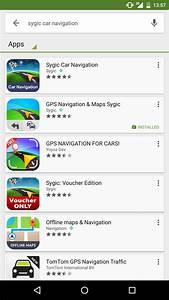 Sygic Car Navigation Preis : how to install sygic car navigation for free sygic support ~ Kayakingforconservation.com Haus und Dekorationen