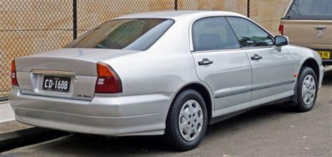 vehicle repair manual 2005 mitsubishi diamante regenerative braking mitsubishi magna 1996 2005 service repair manual tradebit