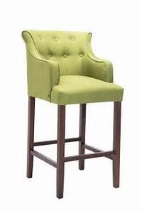 Küchenhocker Sitzhöhe 60 Cm : barhocker 60 cm sitzh he g nstig kaufen bei yatego ~ Whattoseeinmadrid.com Haus und Dekorationen