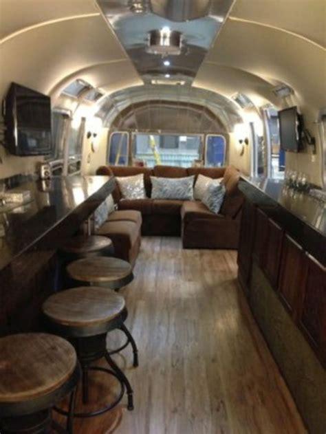 stunning vintage airstream interior design ideas airstream luxury interior design  rv