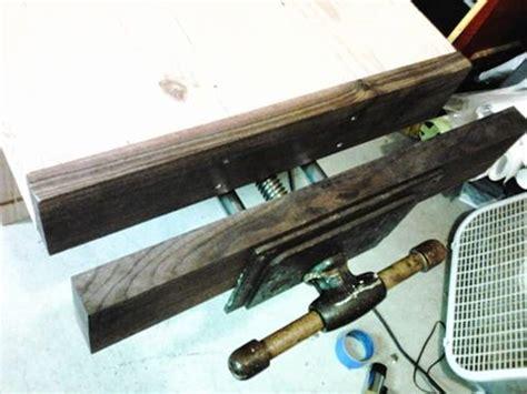 roubo style workbench  drdarin  lumberjockscom