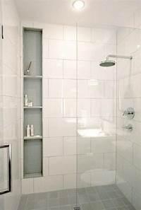 bathroom tile ideas for small bathrooms 70+ Wonderful Bathroom Tiles Ideas For Small Bathrooms ...