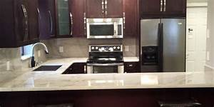 Kitchen, Archives, U2014, Page, 3, Of, 3, U2014, Miami, General, Contractor