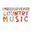 186 Free Contemporary Country music playlists | 8tracks radio