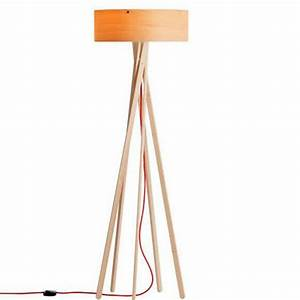 electric candle stand floor lamp wood lamps furniture With led floor lamp malaysia
