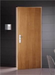 porte d39entree blindee d39appartement spheris xp point fort With porte entrée blindée appartement