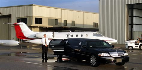 Airport Limo Rental by Limo Service And Rental In Columbia Sc