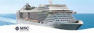 MSC Fantasia, Fantasia Cruise, MSC Fantasia Cruises