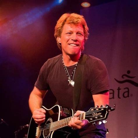 Bon Jovi Tickets For Sale Dublin From
