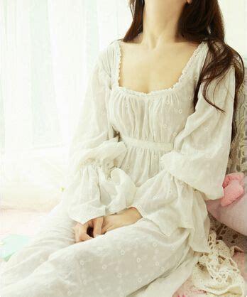 robe de chambre femme grande taille pas cher pas cher plus taille livraison gratuite prinsty chemise