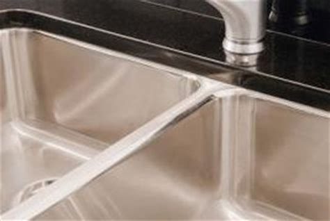kitchen faucets for less how to connect dual kitchen sink drains home guides sf