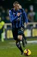Hans Hateboer | Players United