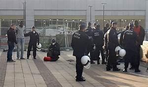 Gare Du Nord Evacuation : des rapports administratifs font tat d 39 objectifs chiffr s ~ Dailycaller-alerts.com Idées de Décoration
