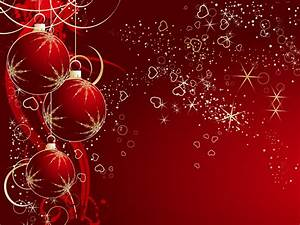 2015 Christmas backgrounds hd