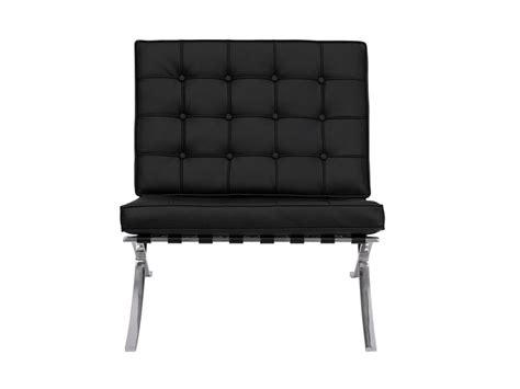rental furniture niche event rentals naples fl
