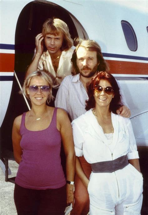 abba in christmas jumpers 209 best abba sweden s best popstars images on