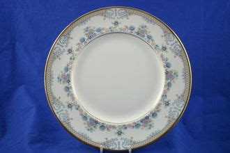 minton china replacement china chinasearch