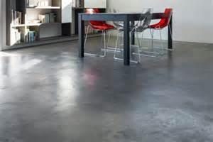 design estrich estrich fußboden haus dekoration