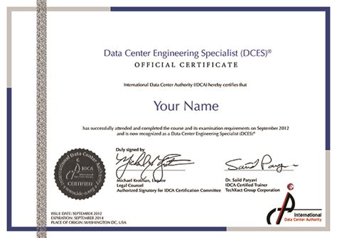 Professionals Certification  International Data Center. Best Identity Theft Protection Consumer Reports. Cash Advance Bellefontaine Ohio. Automobile Repair Service Linux Server Rental. Maximum Va Home Loan Amount Sign For Garden. Agoura Business Center Plastic Label Printing. Goldman Sachs Phone Interview. Online Associate Degree Nursing Programs. Ing Life Insurance Rating Road Trip Insurance