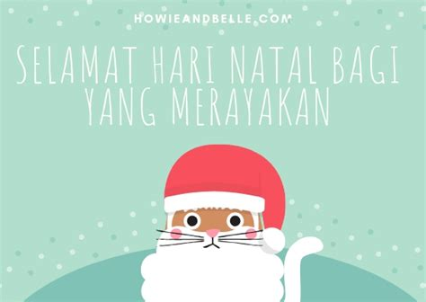kata kata bijak   ucapan selamat natal   ig fb  twitter bonus