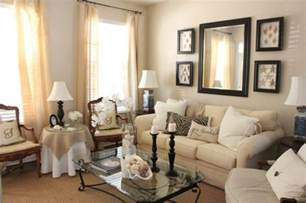 wohnzimmer in landhausstil 63 wohnzimmer landhausstil das wohnzimmer gemütlich gestalten