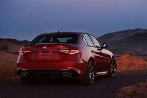 Alfa Romeo Prix : alfa romeo giulia veloce au mondial de paris 2016 prix de base en diesel ~ Gottalentnigeria.com Avis de Voitures