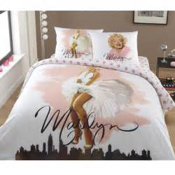 best photo of marilyn bedroom set woodard