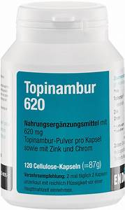 Topinambur Knollen Kaufen : topinambur 620 60 kapseln kaufen husaren apotheke 66557 illingen ~ Watch28wear.com Haus und Dekorationen