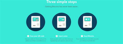 The best part was that it doesn't matter whether you want to withdraw 100 dollars or 1000 dollars, there. Pros and cons of using a bitcoin ATM - Coin ATM Radar - Medium