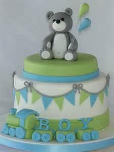 baby boy cake by cakeheaven cakesdecor com cake