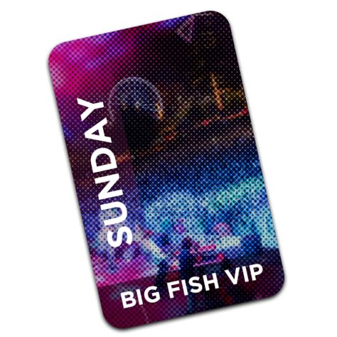 vip by lpl fishnet tickets sweetwater 420