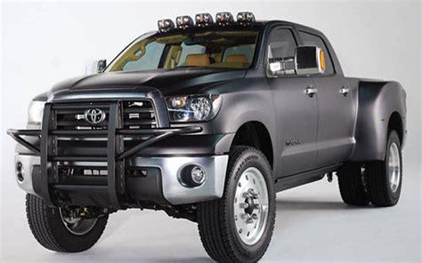 2018 Toyota Tundra Price - Auto Car Update