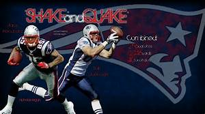 Image Gallery Gronk Background