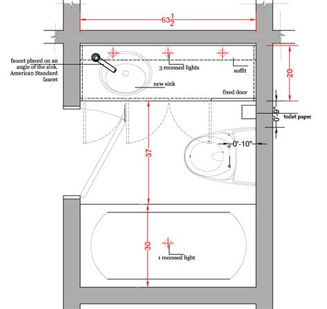 and bathroom layouts bathroom inspiring bathroom floor plans master bathroom