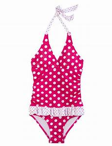 17 Best images about justice girl bathing suits on ...