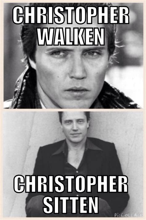 Christopher Walken Memes - 17 best images about christopher walken memes on pinterest psychopath love him and uggs