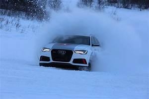 S-sentrum - Service Av Audi Og Vw